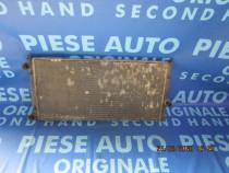 Radiator apa Seat Inca 1.9d; 6K0121253