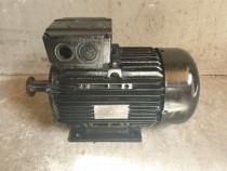 Marelli Motor 220/380v/1500rot/min