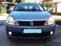 Renault symbol 2010 impecabil!