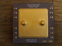 Procesor ALPHA64 digital corporation DEC