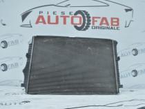 Radiator Apa Volkswagen,Skoda,Seat,Audi 5Q0121251EN 2012-202