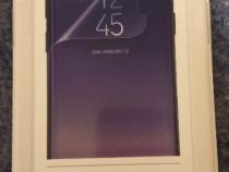 Folie protectie originala Samsung Galaxy S9