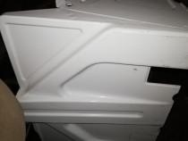 Schimb Suport scaune Mercedes Sprinter
