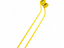 Geare elastice OEM Krone 2650100