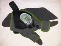 Ceas pentru monitorizare cardiaca Beurer PM 100
