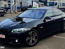 BMW Seria 5 530