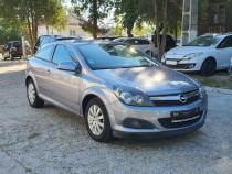Opel Astra GTC,1.7 Diesel,2009,Finantare Rate