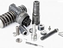 Reparatii Injectoare pompa duza 1.9 tdi VW Audi