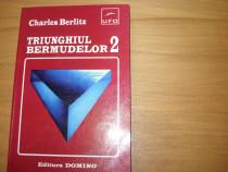 Triunghiul Bermudelor 2 *