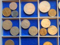 Monede!