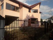Casa Târgoviște str Gimnaziului