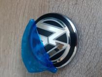 Capace centrale jante Volkswagen
