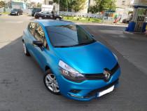 Renault Clio 4 IV