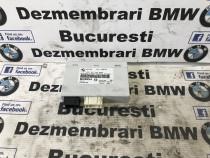 Modul senzori parcare original BMW E81,E87,E90,E91,E92,93,X1