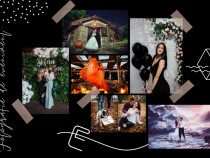 Fotograf/Constanta - servicii fotografice/editare