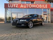 Audi A6 S- line 2.7 TDI Quattro