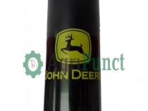 Filtru John Deere AT129775