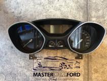 Ceasuri bord Ford Focus mk3 / C-Max mk2 / Kuga BM5T-10849-BA