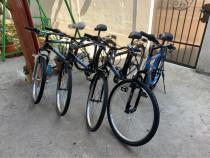 Biciclete MTB noi
