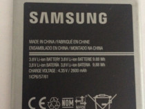 Baterie Samsung Galaxy Grand Prime , EB-BG530 2600mAh