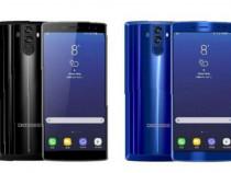 Smartphone DOOGEE BL 12000
