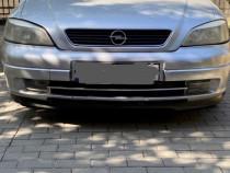 Opel Astra 2002 - pret neg.