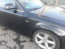 Audi a4 b8 din 2009