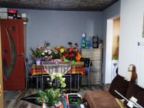 Apartament 2 camere, etaj 2, zona Vlaicu-Fortuna