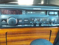 Radio Grunding Sound 5200 RDS infomat