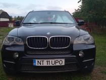 BMW X5,xdrive.