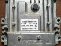 Calculator motor delphi dcm 3.5 dv 10c mondeo mk4 euro 5
