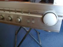 Amplificator Denon pma 480 Defect