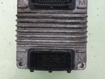 Calculator Opel AstraG 1600/8v