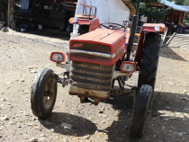 Tractor massy ferguson