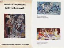 Catalog de expozitie cu preturi