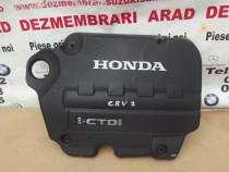 Capac motor Honda CRV 2 motor 2.2 FRV Accord Civic