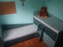Mobilier pentru cameră de copii
