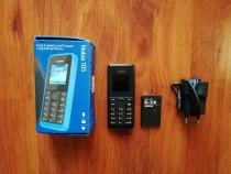 Telefon NOKIA 105 ( doar pentru piese )