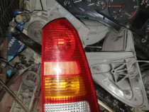 Lampa stop Opel Vectra B, VW Golf IV, Ford Focus I