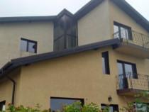Vila P+2 cu piscină & Accept și Schimb cu Penthouse Mamaia