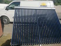 Colector Solar 20 Tuburi – Presurizat