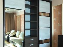 Apartament cu 2 camere de inchiriat zona armeneasca