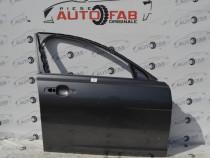 Usa dreapta fata Jaguar XF 2007-2015