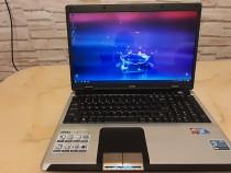 Laptop MSI - CX 600