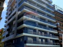 Apartament 2 cam in Mamaia