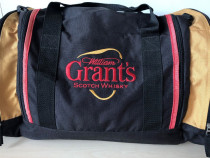 Geantă de voiaj Grant's