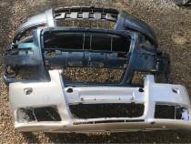 Barii Audi:A4 b7,A6 c6,A8 d3 facelift