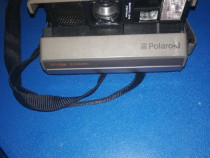 Aparat vechi polaroid