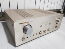 Amplificator MARANTZ PM7000-permiat E.I.S.A-Japan