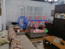 ID 2430 Apartament 2 camere Str Podgoriilor